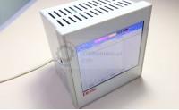 Kağıtsız Kayıt Cihazı Data Recorder