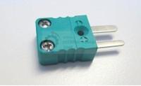 K Tip Minyatür Fiş Konnektör