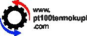 Pt100 Termokupl Mağazası | 0212 876 8687