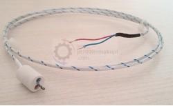 J Tipi Termoçift Kablo