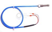 L Tipi Yüzey Sıcaklık Sensörü